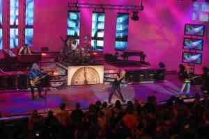 reo-in-concert