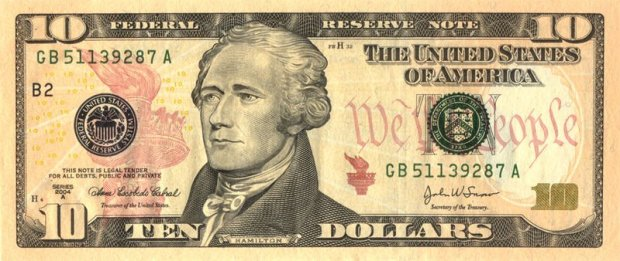 10_dollar_bill4