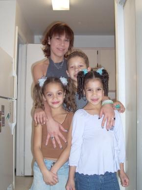 barbara-medina-family-011