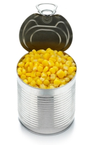 can_corn