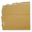 blankcardboard