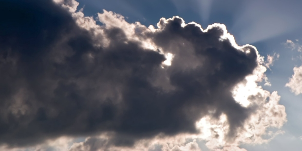 silver-sunlit-clouds