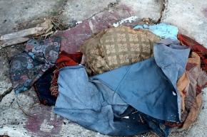 homelesschic1