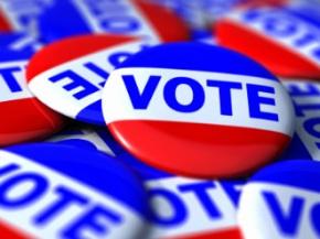pic-voters