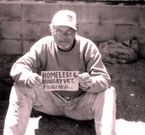 https://cflhomeless.files.wordpress.com/2010/12/homeless-veteran-sf.jpg