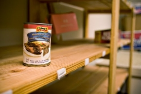 food-bank-empty-shelf1[1]