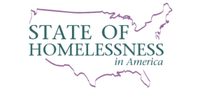 State of Homelessness in America