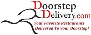 """Doorstep Delivery.com"", ""Delivering Hope to the Homeless"""