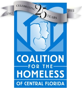 """Coalition for the Homeless"""