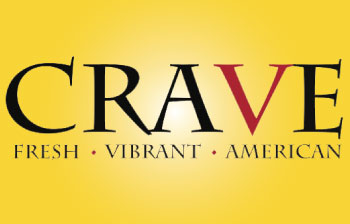 CRAVE Cares