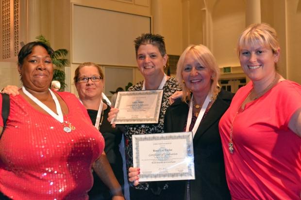 Jobs Partnership of Florida