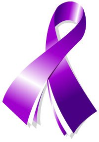 domestic-violence-awareness-month2