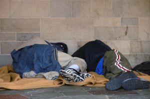 homeless-1176741-m